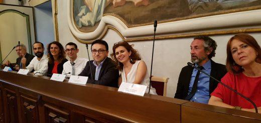 Consiglieri Comunali Partito Democratico Pavia